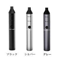 Top Green -  XMax V2 Pro【ドライハーブ、WAX、オイル兼用ベポライザー】