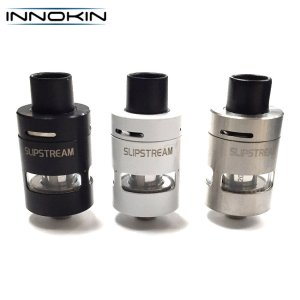 画像1: Innokin - Slipstream【電子タバコ・VAPEアトマイザー】