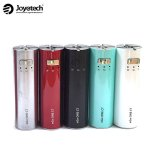 Joyetech - eGo ONE CTバッテリー【温度管理機能付き・電子タバコ/VAPE】