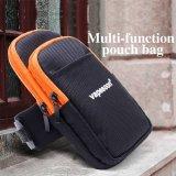 VAPESOON - Multi-function Arm bag(マルチファンクション・アームバッグ)