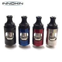 Innokin - Prism T20 Tank【電子タバコ/VAPEアトマイザー】