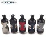 Innokin - Prism T20S Tank【電子タバコ/VAPEアトマイザー】