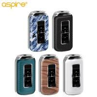 Aspire  - SkyStar 210 MOD【温度管理機能・アップデート機能付き・電子タバコ/VAPE】