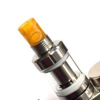 Vape Only - 510ドリップチップ(たばこカプセル対応)
