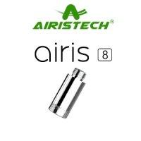Airistech - airis 8 専用コイル(Dab、Touch)