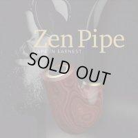 VAPE ONLY - Zen Pipe【電子タバコ/VAPEスターターキット】