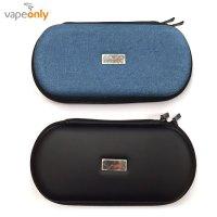 VAPE ONLY - 電子タバコ収納ケース(大サイズ)
