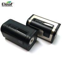 Eleaf - iStick Tria【温度管理機能・アップデート機能付き・電子タバコ/VAPE】