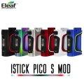 Eleaf - iStick Pico S MOD【温度管理機能・アップデート機能付き・電子タバコ/VAPE】