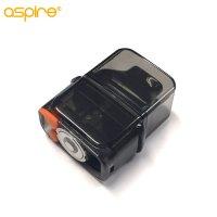 Aspire - Breeze 2 専用リキッドポッド