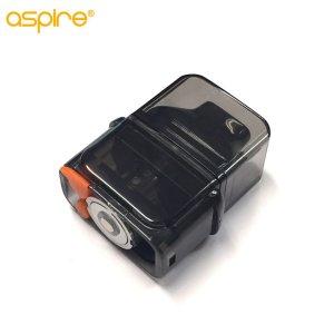 画像1: Aspire - Breeze 2 専用リキッドポッド