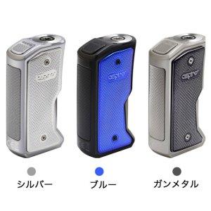 画像2: Aspire  - Feedlink Squonk Box MOD【電子タバコ/VAPE】