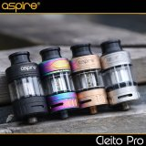 Aspire  - Cleito Pro 【電子タバコ / VAPEアトマイザー】