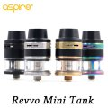 Aspire  -  Revvo Mini Tank 【電子タバコ/VAPEアトマイザー】