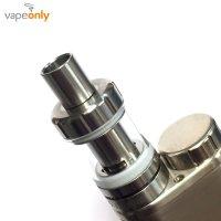 Vape Only - ARCUS 510ドリップチップ(ステンレス)