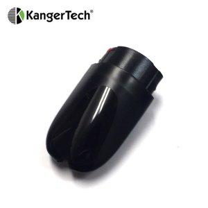 画像1: Kanger - UBOAT 専用カートリッジ3個入り