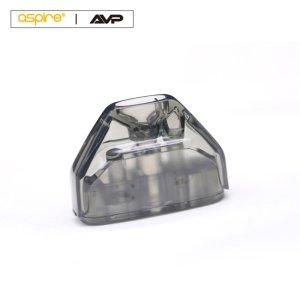 画像1: Aspire - AVP 専用 POD 2個入り
