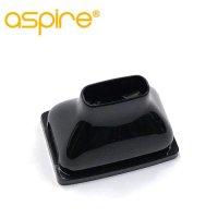 Aspire - Breeze2専用マウスピース