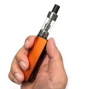 画像2: Aspire  - K Lite Battery  【電子タバコ/VAPEバッテリー】