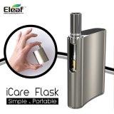Eleaf - iCare Flask 【初心者おすすめ/電子タバコ/VAPEスターターキット】