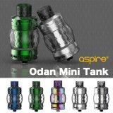 Aspire  - Odan Mini Tank  【電子タバコ/VAPEアトマイザー】