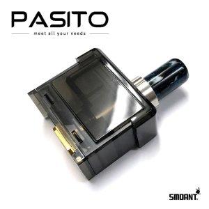 画像1: SMOANT - PASITO 用 POD (1個入り)