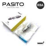 SMOANT - PASITO用 RBAユニット (1個入り)