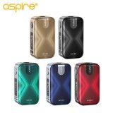 Aspire  - NX40 MOD  【電子タバコ/VAPEバッテリー】