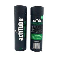 actiTube (Tune) 活性炭335ml 大容量パック