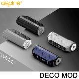 Aspire  - DECO MOD【電子タバコ/VAPE】