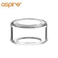 Aspire - Odan EVO 交換ガラスチューブ(4.5ml)