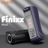 Aspire  - Finixx MOD  【電子タバコ/VAPE】