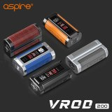 Aspire  - Vrod 200 MOD  【電子タバコ/VAPE】