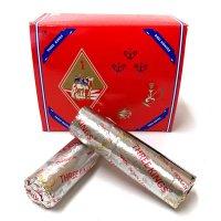 Three Kings Charcoal  33mml 10個入り【シーシャ用 チャコール 炭 】