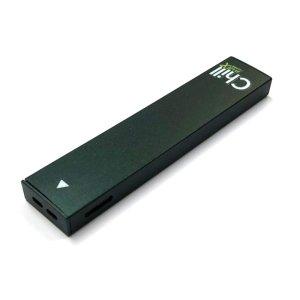 画像2: 【CBD 50% & CBN 20% & CBG 8%】Chill Max - Disposable CBD VAPE 【使い捨て CBDペン】