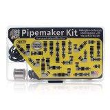 Big Pipe - Pipemaker Kit 組み立て式パイプキット