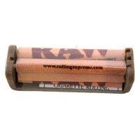 ローリングマシン・レギュラー「RAW」70mm / 79mm